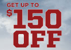 Get up to $150 Off Big O Brand Tires!