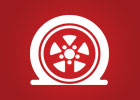 Free Flat Repair OR Four Tire Rotation