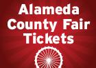 Alameda Fair