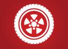 Goodyear Tire Savings!