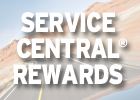 Service Central® Rewards