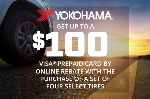 Continental – Get a $100 Visa Prepaid Card!