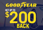 Big O Tires Tire Coupons Tire Specials Wheel Alignment Coupons